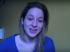 video-blog-hi-from-alexa