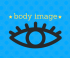 lymphedema-and-body-image