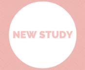 new-lymphedema-study