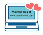 lymphalexa-dot-com