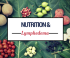 nutrition-and-lymphedema