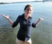 alexa-at-lake-champlain