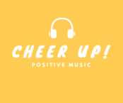 cheer-up-music