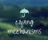 coping-mechanisms