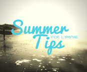 summer-tips-for-people-with-lymphedema