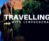 travelling-with-lymphedema