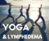 yoga-and-lymphedema