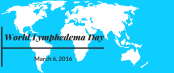 world-lymphedema-day