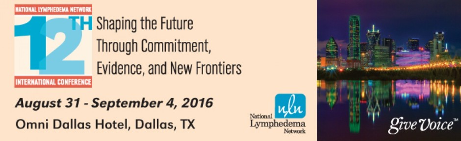 2016-NLN-international-conference-banner