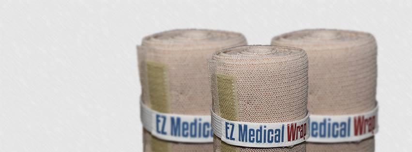 ez-medical-short-stretch-banner