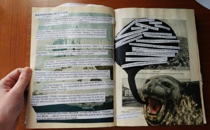 alexa-ercolano-altered-book4
